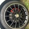 Mercedes a class amg 18 alloys