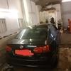 VW jetta 1.6tdi 2011 spares repair