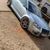 Audi A3 tdi mappped