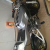 50cc polini blata water coolded