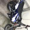 Blata mini moto