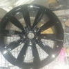 """19"""" lugano turbines wheels 5x112"""