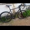Marin gestalt 2 gravel bike