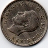SHILLING COINS 1947 TO 1951