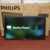 "Philips 43"" android touchscreen"