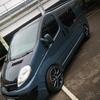 Vauxhall vivaro 2.0 modified