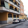 2 bed apartment in spain