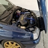 Renault Clio WILLIAMS 1
