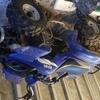 150cc NECHT moto