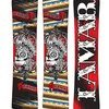 Snowboard 158 Lamar Fixx