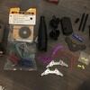 Hpi nitro rs4-2 parts