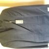 Mans suits  and suit jackets