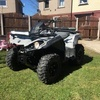 Can am outlander 570 2016 Off road