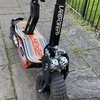 1600w 48v electric scooter