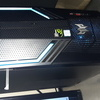 Acer predator orion 3000 gaming PC