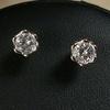 Genuine Swarovski Elements Earrings
