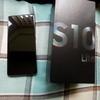 Samsung S10 lite new unlocked 128gb
