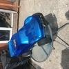 1/5 baja 2 stroke petrol 29cc