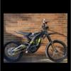 Sur Ron Electric Bike