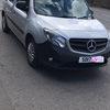 Mercedes citan traveliner 2017