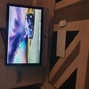 "Apple Imac 27"" for sale/swap"