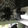 Celestron Labs CB2000C Microscope.