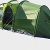Family size 6 berth tent + extras