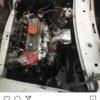 1972 mini turbo project