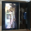 50 inch Panasonic viera home cinema