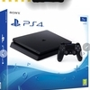 Ps4 + vr2 package and games