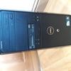 Dell Vostro Dual Core 3.20ghz