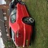Seat Leon cupra R 225 BREAKING