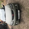 Mazda 323f sport 2.0 16v 140bhp