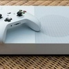 Xbox One S 1TB - Boxed + Games +Pad