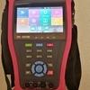 CCTV tester installation meter