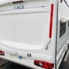 Ace award northstar 4b fixed Bed
