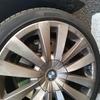 Bmw 20 alloys for swap pirelli