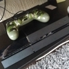 Ps4 with camo pad £150