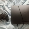 PS3 with 24 games and 1 controller