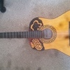 herald hl34 guitar