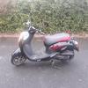 Sym mio 50cc