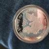 1oz silver United States