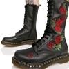 Dr Martens 1914 vonda boots