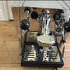 Fracino Cherub Espresso Machine
