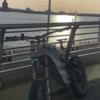 e bike 14000w 65/70 mph