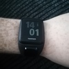 TomTom Fitness Watch