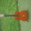 Yamaha 240 'll classical guitar