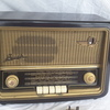 Bosch antique radio
