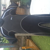 Adults mediun/ small wet suit .