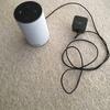 Amazon speaker 2nd generation